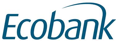 Ecobank recruitment 2021 | Jobs & Career Application Form Portal