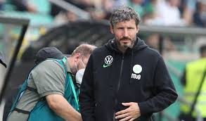 May 27, 2021 · incoming wolfsburg head coach mark van bommel plans to raid former club psv as he looks to strengthen his new team for next season's champions league, goal has learned. Wu6tyb4wux0nam