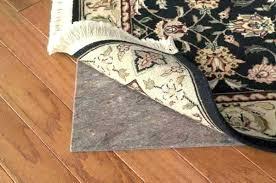 5x8 rug pad thick rug pad thick rug pads image of thick rug pad thick rug