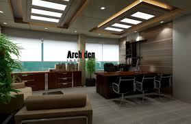 office room interior design photos. Office Room Interior. Interior In Dhaka Bangladesh A Design Photos N
