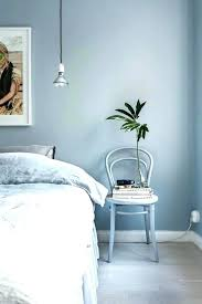 shades of blue wall paint shades of blue paint for bedroom blue grey bedroom best blue