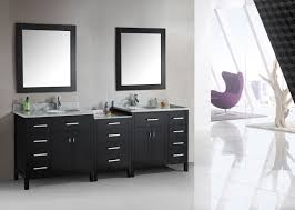 furniture vanity bathroom cabinet