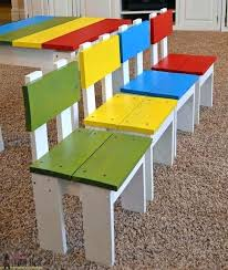 Colorful kids furniture Cool Kid Kid Furniture Near Me Where To Sell Furniture Wooden Pallet Kids Furniture Stores That Sell Furniture Kid Furniture Keltron Connector Co Kid Furniture Near Me Colorful Kids Furniture Furniture Designs