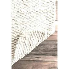 sisal vs jute large size of burlap looking area rugs fabulous