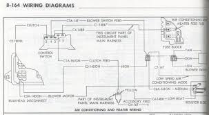 help heater a c blower motor switch wiring 1971 1974 dodge ac wiring diagram