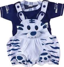 <b>Baby Girls</b> Wear- Buy <b>Baby Girls</b> Dresses & Clothes Online at Best ...