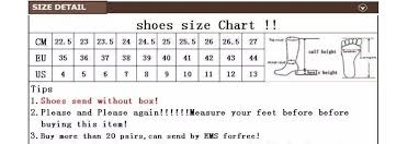 shoes size us to euro 2017 new old beijing cloth shoes hospital white canvas working shoes