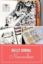 art cover page ideas fabulous november bullet journal themes cover pages and plan with