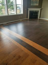 Laminate Kitchen Flooring 2