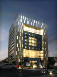 office block design. Small Office Building Design Awesome Plans Peaceful Ideas Modern Block G