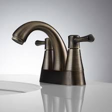 tempting antique brass bathroom faucet hd as your antique brass bathroom faucet delta cozy antique