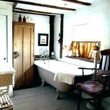 small country bathrooms. Country Bathrooms Small Bathroom Ideas Designs Style Modern Pinterest