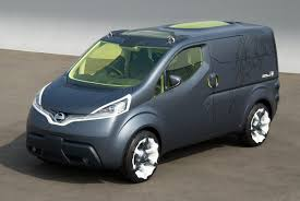 2018 nissan quest. perfect quest future nissan quest minivan subaru impreza vs chevrolet trax and has ford  forsaken usask nathan inside 2018 nissan quest
