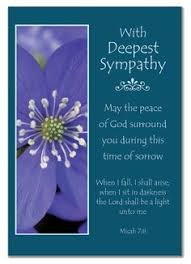 Christian Condolences Quotes Best Of Christian Condolences Google Search Quotes For All Things