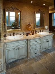 kitchen cabinets in bathroom. Traditional Vanity Bathroom - Kitchen Design Pictures | Of Kitchens Cabinet Ideas Cabinets In