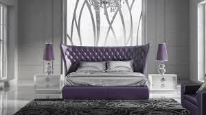 Miami Bedroom Furniture Miami Bedgroup Modern Bedrooms Bedroom Furniture