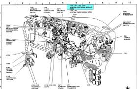 i have a 2001 ford explorer sport track and the battery keeps ford sport trac rear window wont go up at 2001 Ford Explorer Sport Trac Rear Window Wiring Diagram