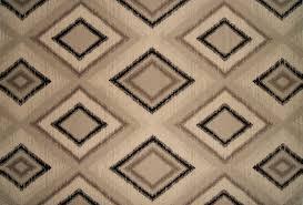 simple carpet designs. Simple Carpet Designs A
