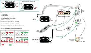 first act guitar wiring diagram ideath club Electrical Wiring Diagrams Two Humbuckers One Vol. 1 Tone Jackson Guitars first act electric guitar wiring diagrams diagram parts circuit on