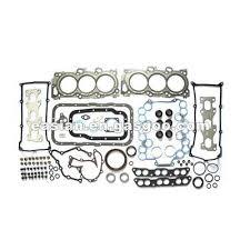High Quality TOYOTA 1AR-FE Full Gasket Set For Repairing NEW 1AR-FE ...