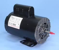 mtraos 187563 tt505 spa pump motor 56fr 2 spd 12a 230v us motors or Model R63mwena 4727 at R63mwena 4727 Spa Motor Wiring Diagram