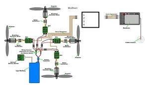 wiring sharp diagram rg radio b920a wiring auto wiring diagram wiring sharp diagram rg radio b920a wiring home wiring diagrams on wiring sharp diagram rg radio