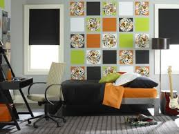 dorm room decorating ideas for guys. image of: adult guys dorm room decor decorating ideas for e