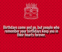 Happy Birthday Love Quotes For Her Awesome Happy Birthday My Love Quotes Quotes Square