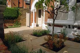 garden design wandsworth lisa
