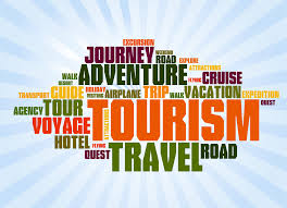 essay on tourism potentials and problems