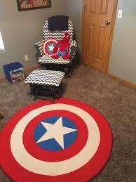 super hero rug fabulous area rugs rug runner