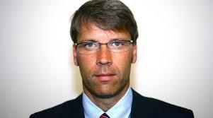 Peter Knäbel spürt den Pulsschlag des Teams gut. - 308288-1c491e428b1558b049e19a7494f7e572
