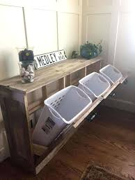 diy wooden shoe rack shoe shelves diy these are three simple trash bins that are being diy wooden shoe rack