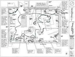 garage workshop layout. garage workshop layout designs r