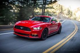 2015 mustang. 2015 ford mustang gt