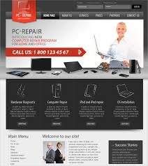 Computer Repair Flyer Template Delectable Cell Phone Repair Flyer Template Erkaljonathandedecker