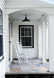 black exterior window trim white house black trim windows picture frame window trim picture painting exterior