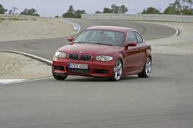 BMW Convertible bmw transmission types : BMW Introduces Dual Clutch Transmission For 1-Series
