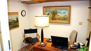 paint color for home office. Home Office Color Ideas Paint Paint Color For Home Office
