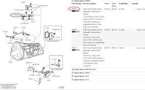 1999 ford f350 wiring diagram 1999 ford f350 wiring diagram F350 Rear Axle Diagram 1996 ford f 150 transmission wiring diagram ford free wiring 2000 ford expedition lifted diagram albumartinspiration 2004 f350 rear axle diagram