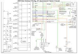 kia picanto wiring diagram inside extraordinary colorful kenwood original kia spectra wiring diagram for 2006 kia spectra wiring diagram