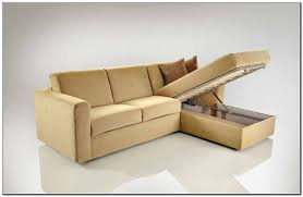 Sofa Bedroom Furniture Elegant Ikea Sectional Sofa Bed With Storage Sofa Home Furniture