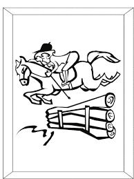 Cartoni Da Colorare Pagina 877 Di 1155 Immagini Da Colorare Di