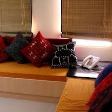 Small Picture Home decor items