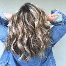 Pretty Blonde Hair Color Ideas 28