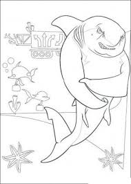 Small Picture 307 best Free Coloring Pages for Kids images on Pinterest Free