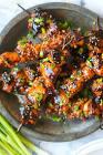 asian marinade for chicken kebabs