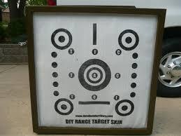 3x3x12 box framed filled target jpg