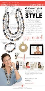 Top Notch Premier Designs Pin By Maryann Schad On Premier Design Jewelry Premier