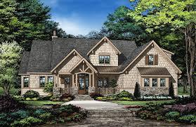 don gardner house plans best of side load garage house plans internetunblock internetunblock of don gardner